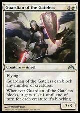 MTG Magic - (U) Gatecrash - Guardian of the Gateless - NM