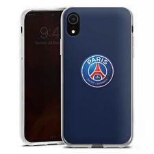 coque iphone xr kimpembe