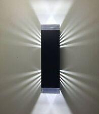 Deckenlichter/- leuchten aus Aluminium mit 1-3 Lichtern in aktuellem Design