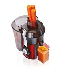 Hamilton Beach Big Mouth Juice Extractor  Model 67606 MX