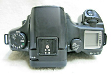 Canon EOS 33  35mm SLR Film Camera Body Only