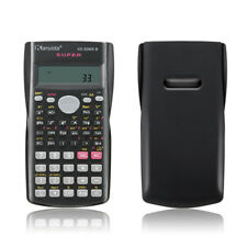 Bürorechner Schulrechner Wissenschaftlicher Taschenrechner Schul Tisch Rechner