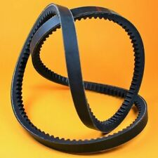 Keilriemen AVX 10 x 600 La = XPZ 587 Lw - Belt