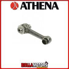 P40321047 BIELLA ALBERO ATHENA HUSQVARNA TE 125 Ktm engine 2015- 125CC -