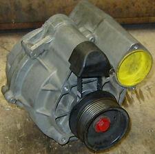 G60 - G 60 Lader 0km nach der Überholung - - VW Corrado - nagelneu überholt