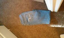 Womens American eagle jeans size 2 petite NWOT