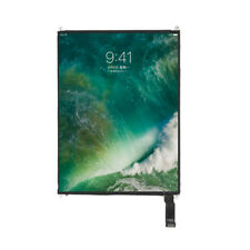 Replacement LCD Screen Display For iPad Mini 2 3 Retina  A1600 A1490 A1491 A1489