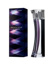 Elizabeth Arden Provocative Woman EDP 100ml Eau De Parfum for Women New & Sealed