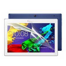 2x Entspiegelungs Folie für Lenovo Tab10 TB-X103F Displayschutz Screen Protector