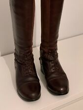 ariat bromont insulated Size 4 Wide