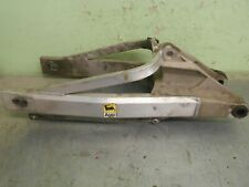aprilia  rs  50   swing  arm  (2010)