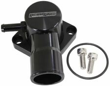 Aeroflow AF64-4036BLK Ford Falcon 6Cyl Billet Therm Housing Suits EF EL BA BF FG