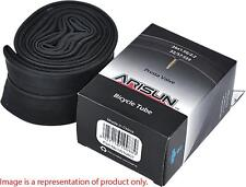 ARISUN 700X18/25 48MM P/V SL TUBE .65MM THICK U021002