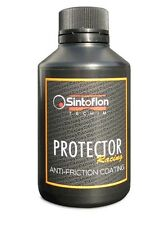 Sintoflon PROTECTOR RACING TRATTAMENTO ANTI ATTRITO 125ml