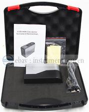 ETB-0686 Glossmeter Gloss Meter Tester for Paint Granite Woodware Surface Test
