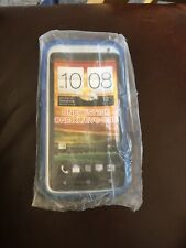 HTC One X/S720E/ One XL/EVo One Case Cover
