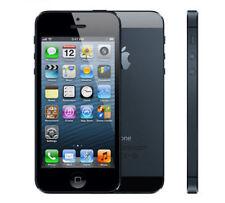 Network Unlocked Apple iPhone 5s 16GB Mobile Phones
