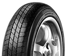 Tragfähigkeitsindex 72 Yokohama aus Reifen fürs Auto