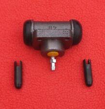 MERCEDES G GE GD RADBREMSZYLINDER W460 W461 W463 rear brake cylinder NEU