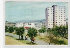 CAEDRAW, MERTHYR TYDFIL: Glamorgan postcard (C41897)