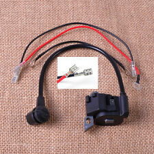 Ignition coil Module For STIHL MS210 MS230 MS250 021 023 Chainsaw 0000 400 1306