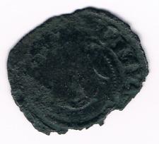 MYT  WILLEM I de RIJKE (1337-1391)   FEODAAL VLAANDEREN /Belgium   NAMEN