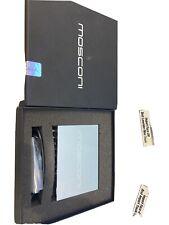 Mosconi Digital Signal Processor