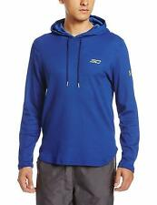 Under Armour New Sc30 Stephen Curry Mens Thermal Hoodie Sweatshirt Size Xl $70