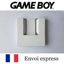 Cale neuve pour boite de jeu Game boy & GBC (color) - insert inner tray inlay