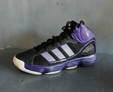 Adidas AdiZero Hightops G23946 Mens Size 13 Basketball Shoes