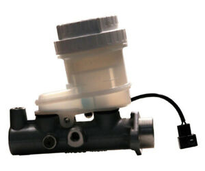 Brake Master Cylinder-Element3; New Raybestos MC39983