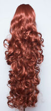 Ginger Women's Wigs & Hairpieces
