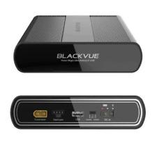 BlackVue Power Magic Ultra B-124X Battery - Black