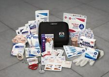 Mazda OEM First Aid kit **All Models** **NEW** ( 0000-8D-Z02 )