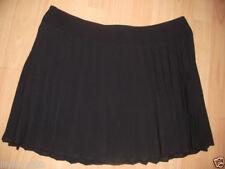 Next Size Petite No Pattern Skirt for Women