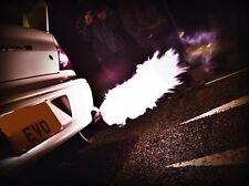 >> FLAMER KIT / FIAMMA KIT / gas di scarico FLAMER / FULL KIT <<