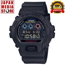 CASIO G-SHOCK DW-6900BMC-1JF Black x Neon Limited Men Digital Watch DW-6900BMC-1