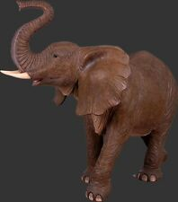 BABY ELEPHANT-Life Size