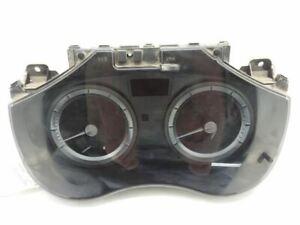 2007 - 2008 Lexus ES350 Speedometer Cluster 83800-33B71