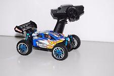 HI4185BL-B Automodèle électrique EXT-16 Brushless 4x4 HIMOTO BUGGY 1/16/VOITURE