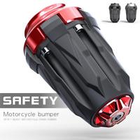 Spirit Beast Slider Moto Frame Sliders Motorcycle Protection Motocross