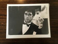 Scarface AL PACINO Collectors Hollywood Movie Photo