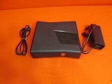 Xbox 360 250GB Console Video Game System Very Good 7455