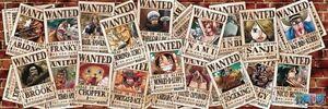 One Piece Jigsaw Puzzle 950 pieces Japanese Anime One Piece 950-29