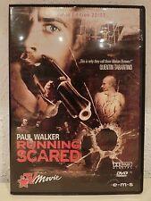 Running Scared (2009)