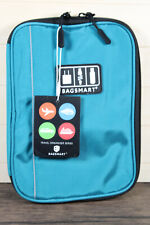 Bagsmart Travel Cable Organizer Electronic Accessories NEW with TAG