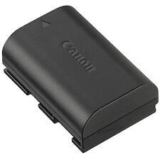 Canon LP-E6N Lithium-Ion Battery Pack (7.2V, 1865mAh) 9486B002