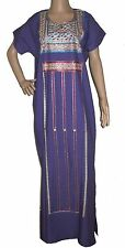 Women's 100% Cotton Traditional African Clothing