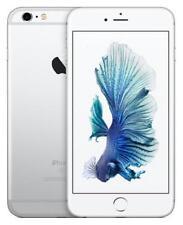 Network Unlocked Apple iPhone 6s Plus 128GB Mobile Phones