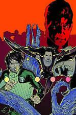Marvel Comics Superheroes American Comics & Graphic Novels with Dust Jacket